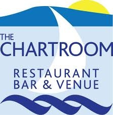 The Chartroom